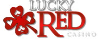 lucky red casino online review