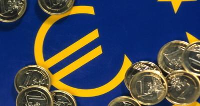 casino euro bonus online gamblink.com