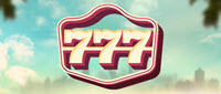 777casino review logo gamblink magazine online