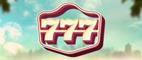 777casino review logo gamblink magazine online