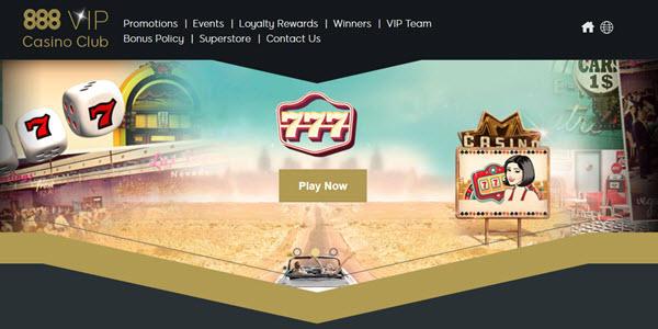 888 casino 888 kr gratis