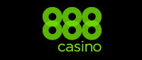 888casino logo review