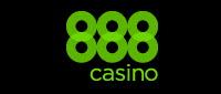 888casino logo review