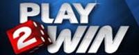 play2win logo casino review gamblink.com