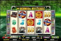 SLot machines games online casino
