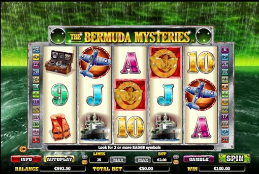 SLot machines games online casino