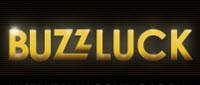 buzzluck casino review gamblink.com online casino bonus magazine
