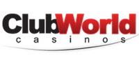 club usa casino review logo