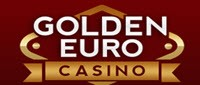 golden euro casino review bonuses