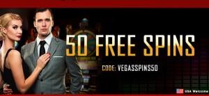 grande vegas 50free spins bonus coupon gamblink