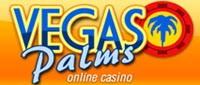 Vegas Palms Casino Review
