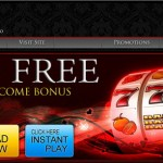 luckyred-casino-bonus-exclusive-20free