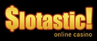 slotastic review casino bonuses promotions