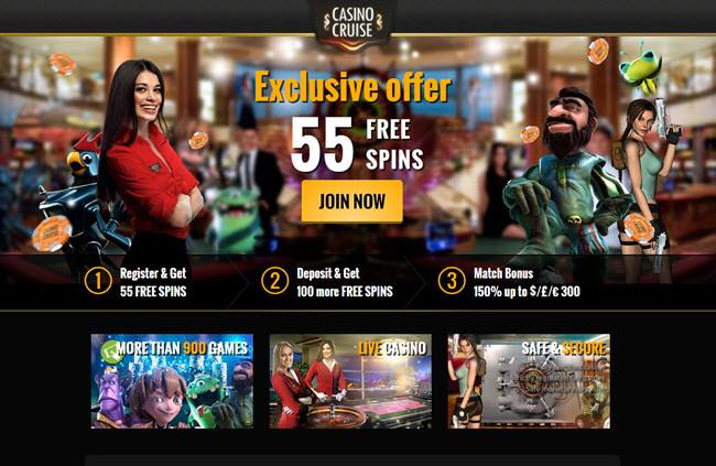 Casino review magazine casino microgaming bonus senza deposito