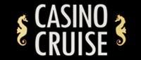 casino cruise logo review