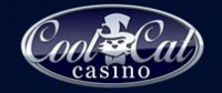 cool cat casino review logo