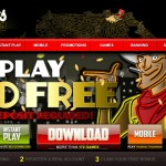 slots capital casino $10 free no deposit bonus