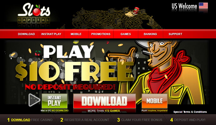 Casino deposit download free game no no counselling for gambling addiction