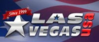 las vegas usa casino review logo